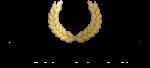logo-central-12 (1)