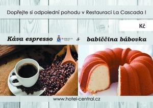 letak-kafe